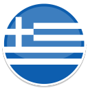 Greek language